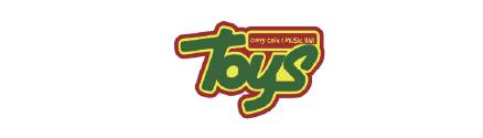 09_TOYS