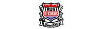 10_TRUST RECORDS